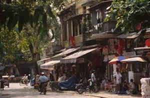 Saigon1-Gary-Noakes1
